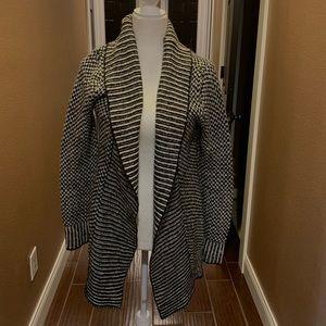 RD Style cardigan